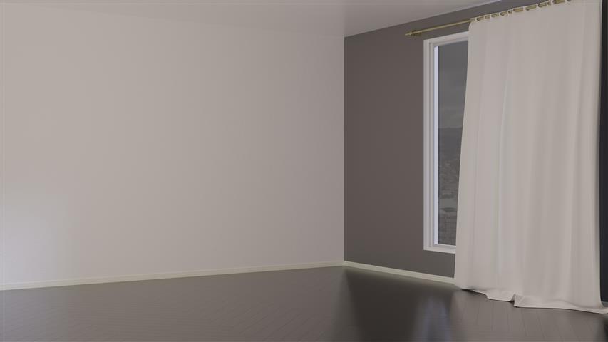 שדרוג הדירה עם שטיחים וריהוט
